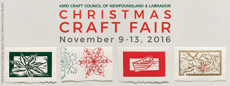 craftfair2016-fbevent-credit.png