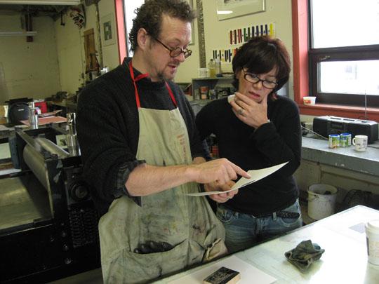 goose-06-workshop-07s.jpg