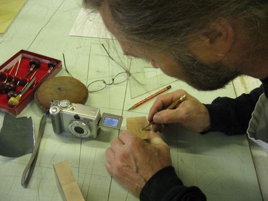 goose-06-workshop-08s.jpg